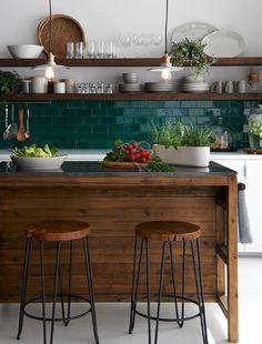 dark kitchen.jpg