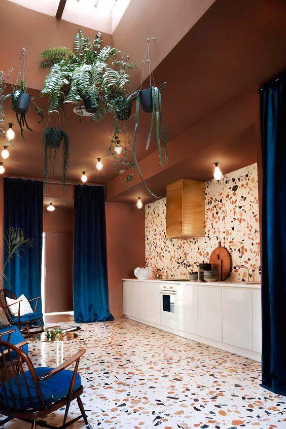 terrazzo kitchen.jpg