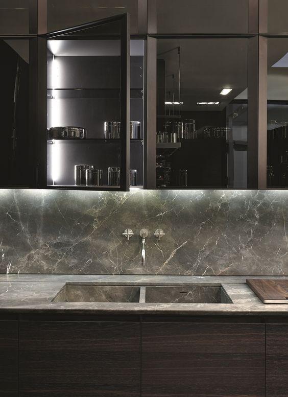 dark marble 2.jpg