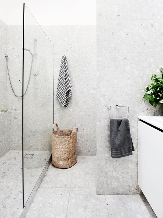 terrazzo bathroom.jpg
