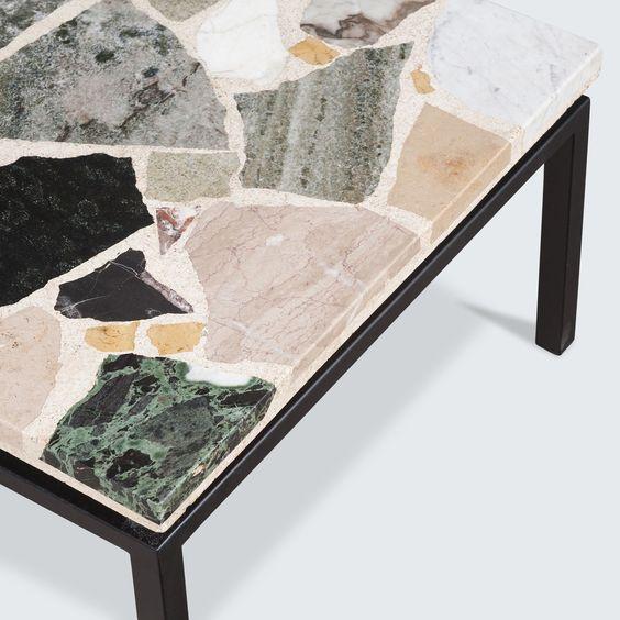 terrazzo table.jpg