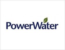 powerwater.jpg