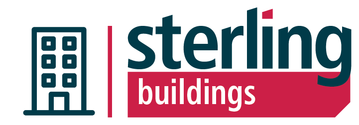 Sterling_Buildings.png