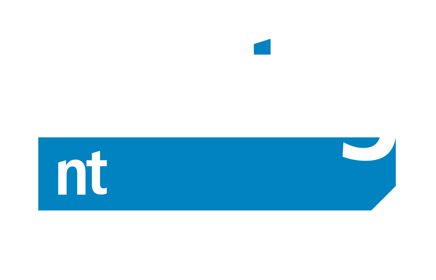 Sterling NT | Complete Maintenance Services