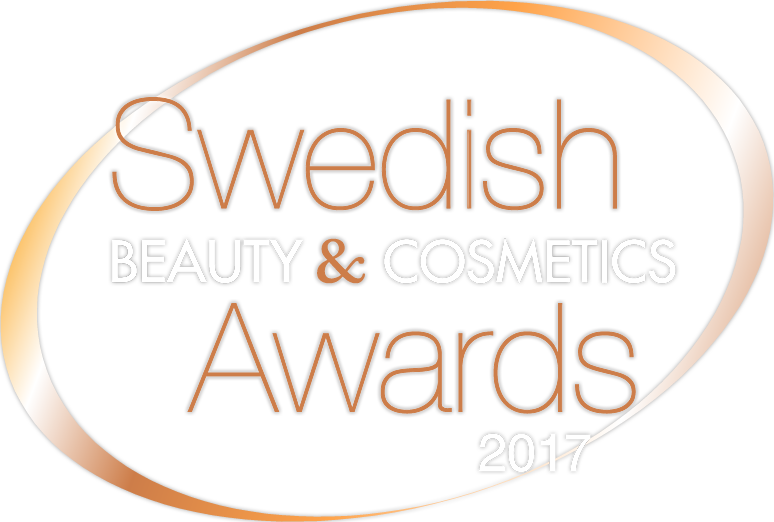 Swedish Beauty & Cosmetics Awards