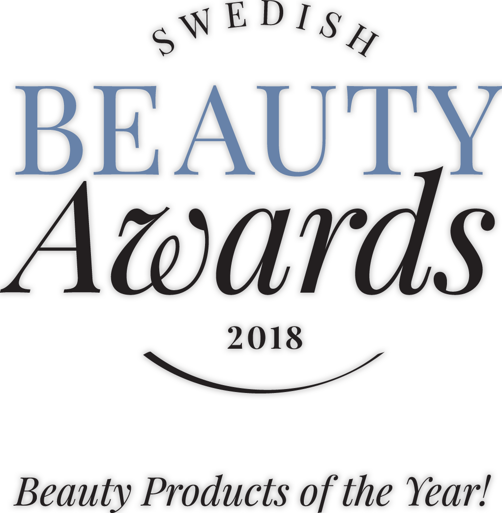 Swedish Beauty Awards