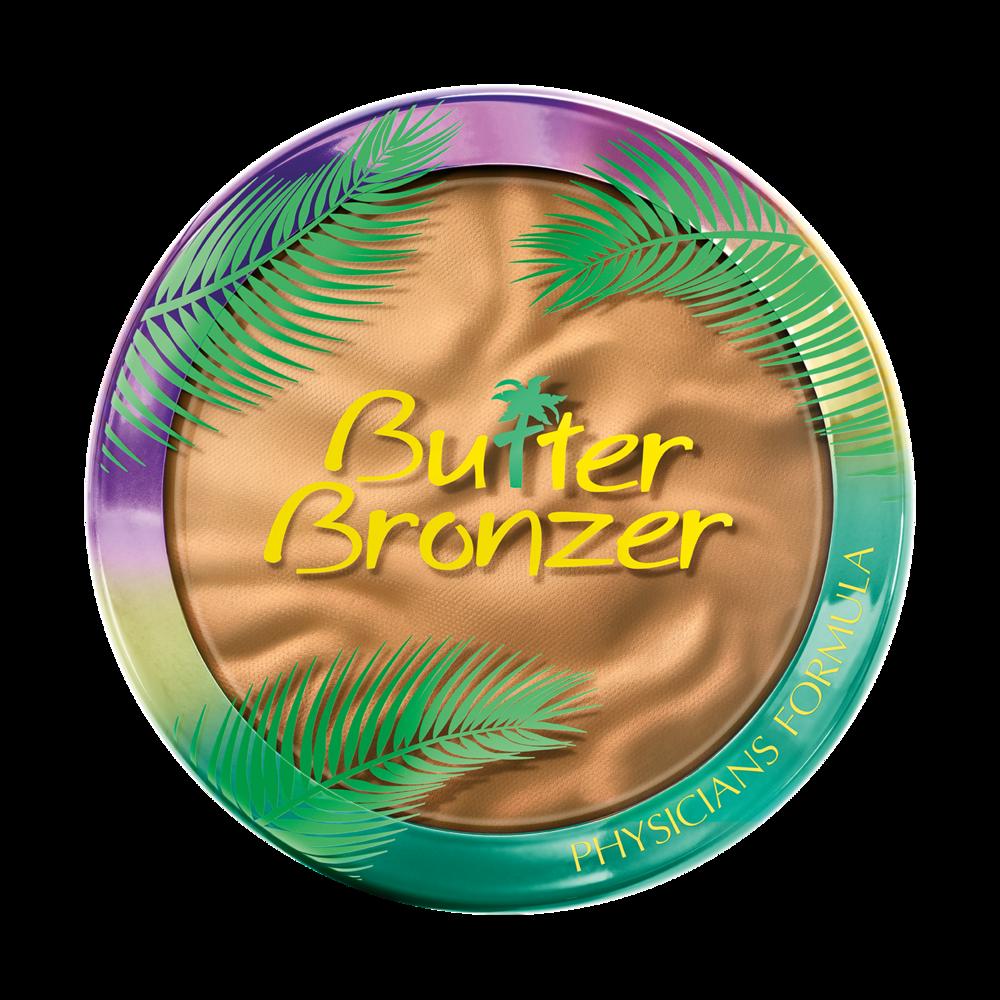 PF10568_Murumuru Butter Bronzer Sunkissed_closed_1500x1500px.png