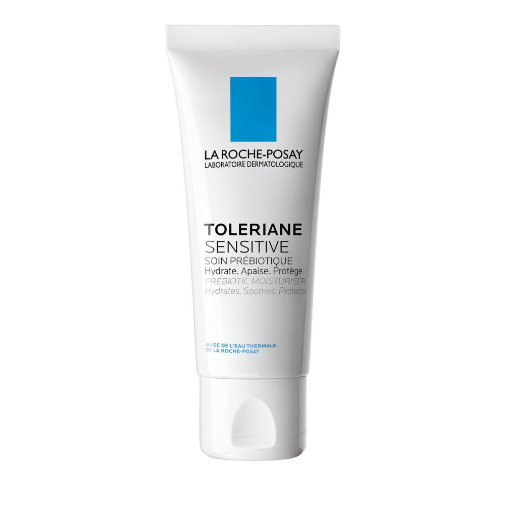 LA ROCHE-POSAY Toleriane Sensitive.png