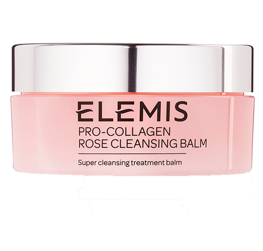 ELEMIS_Pro-Collagen+Rose+Cleansing+Balm_Transparent.jpg