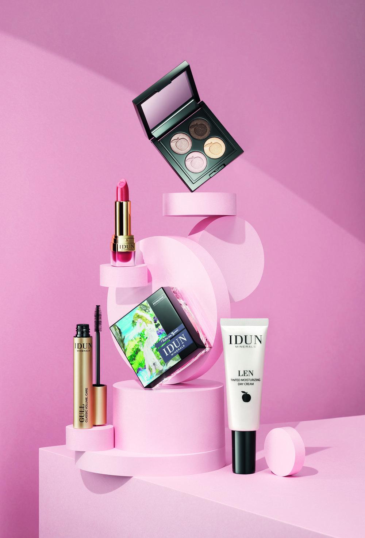 IDUN_Makeup_small.jpg