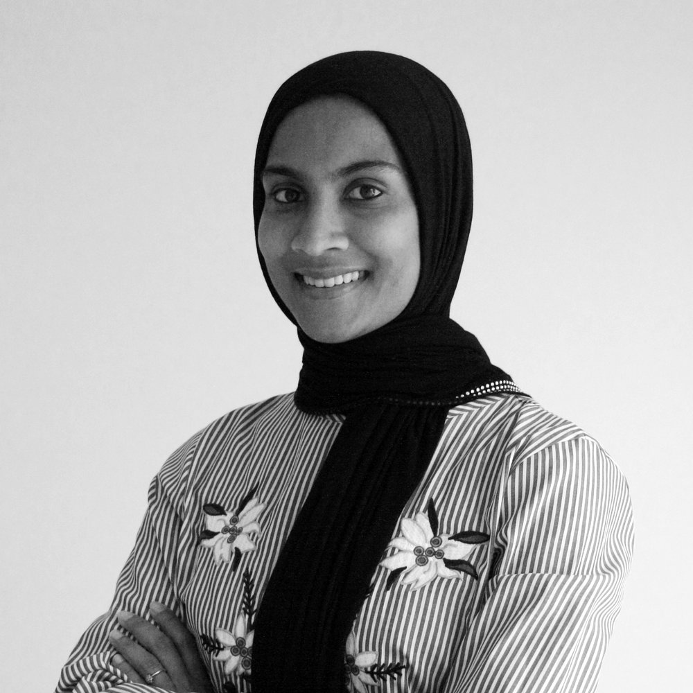 Zeinab-Photo-B&W.jpg