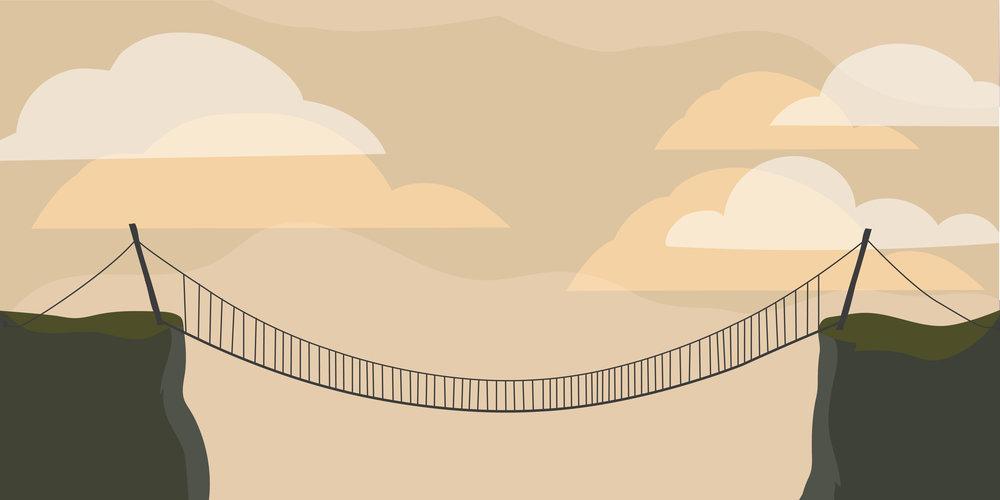 Bridge-Illustration.jpg