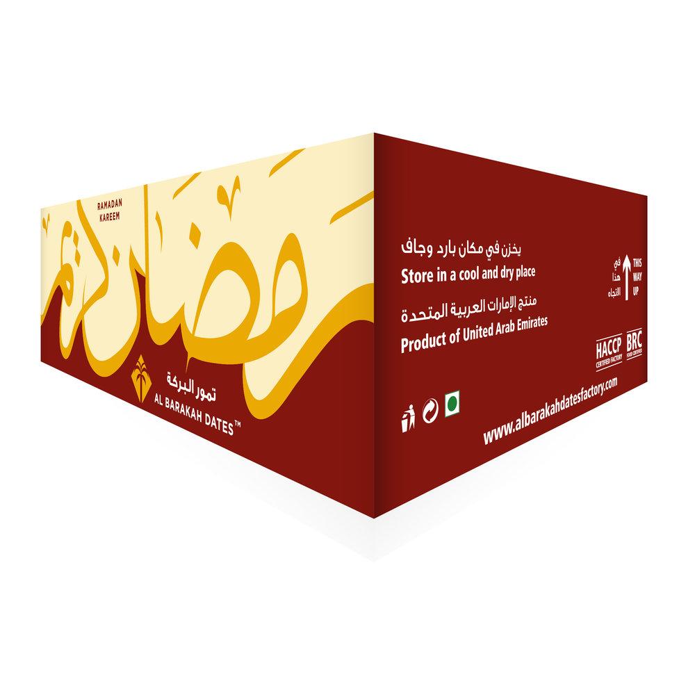 Ramadan Carton_IG-01.jpg