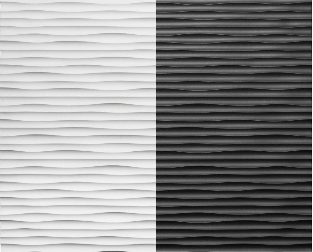 Aalto sisustuslaatta wall+ wallplus.jpg