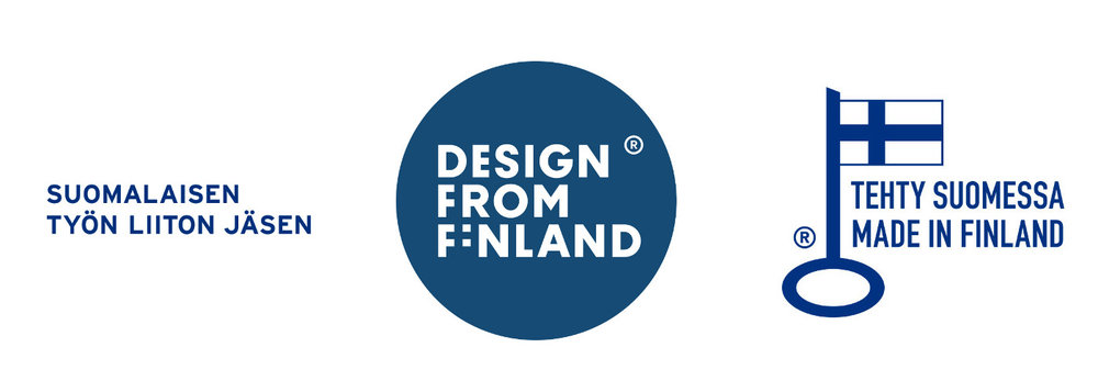 Design from Finland WALL+