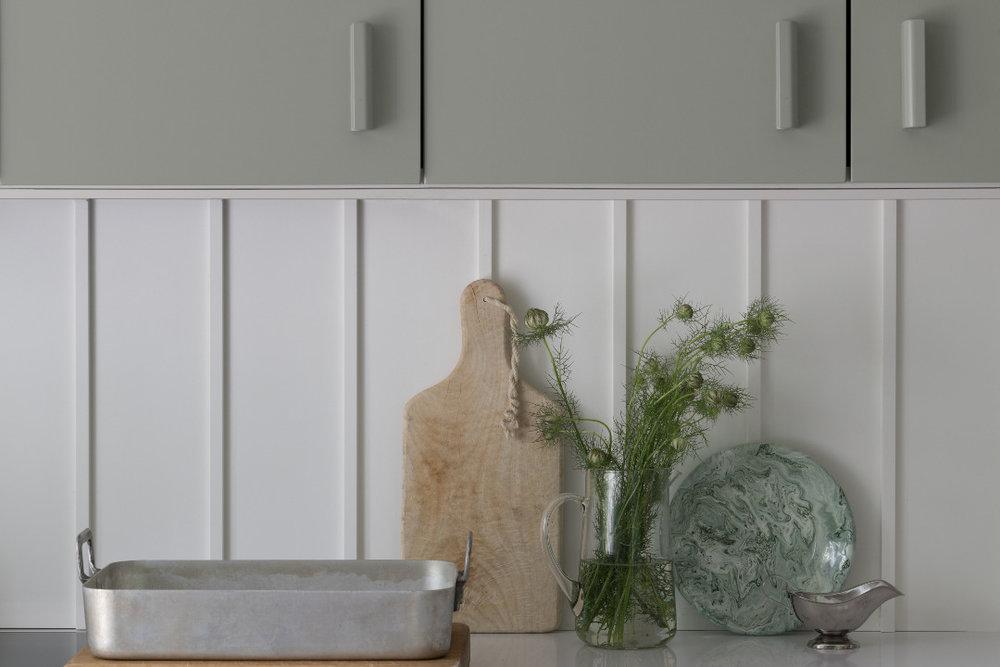 wallplus sisustuslevy keittiön välitila rimalauta.jpg