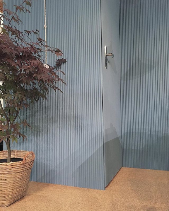 wallplus sisustuslevy sormipaneeli stone blue.jpg