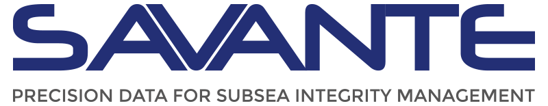 SAVANTE - Offshore Subsea Scanning