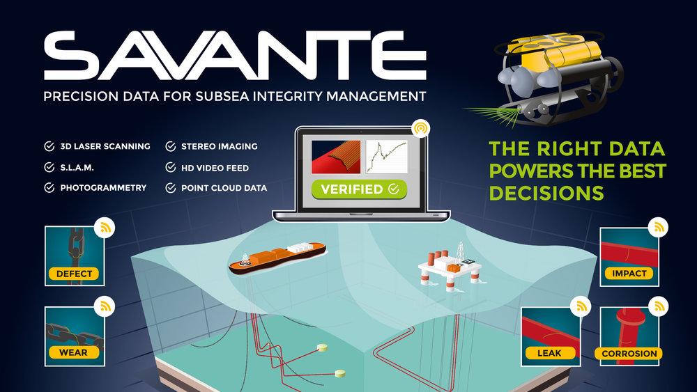 savante-subsea-laser-scanning-data-analysis.jpg