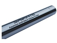 savante subsea laser point generator aquantum 200.jpg