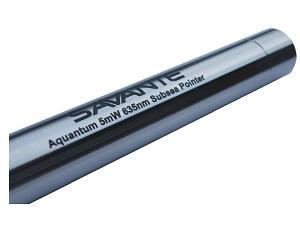 savante subsea laser point generator aquantum 300.jpg