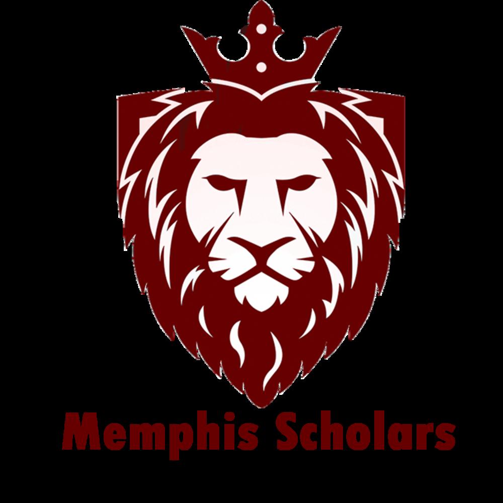 MSRE Official Logo (Memphis Scholars #2).png