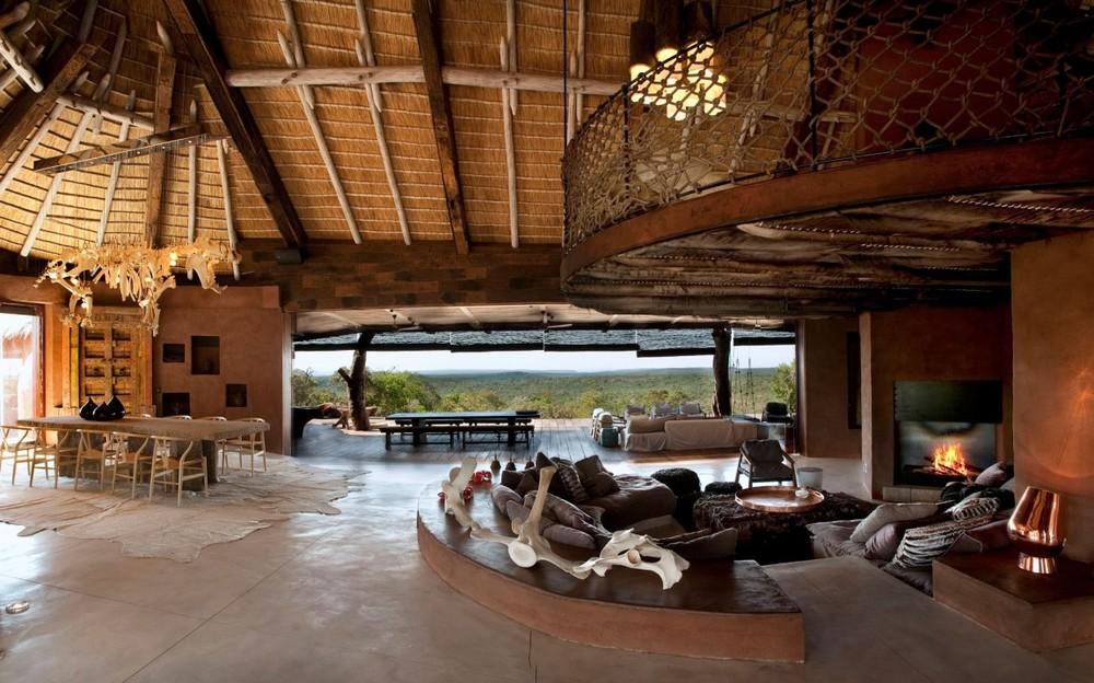 Salon Leobo Private Reserve