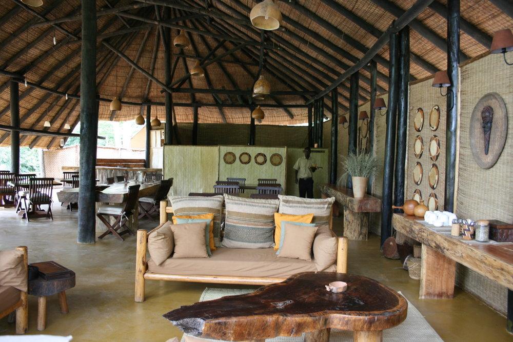 Safari le Meilleur de L'ouganda - Semliki