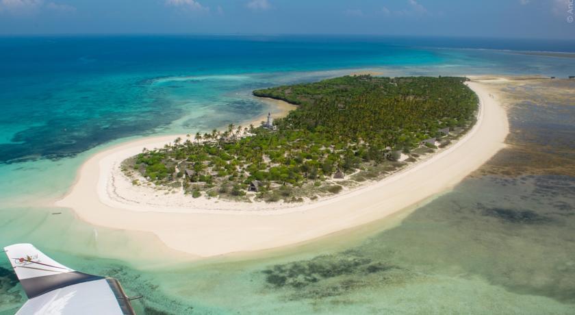 Voyage de noces Tanzanie & Zanzibar