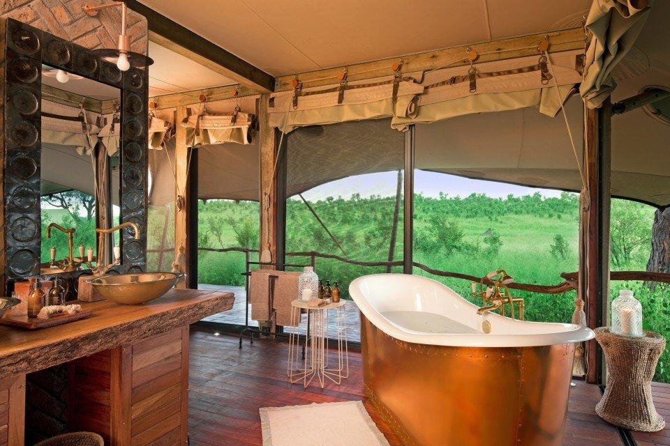 Safari le meilleur de l'Afrique australe _ baignoire à Somalisa.jpg