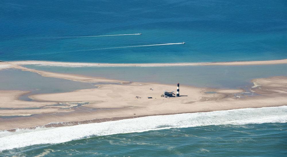 Safari le meilleur de l'Afrique australe _ vue du Pelican Point.jpg