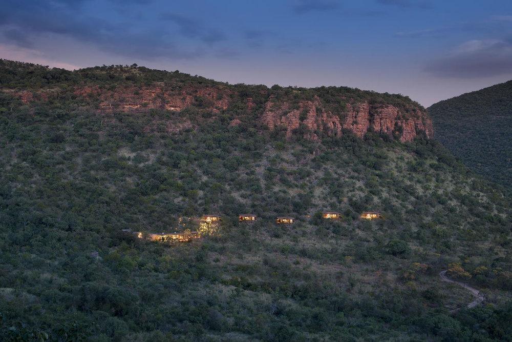 Safari le meilleur de l'Afrique australe _ vue de Marataba.jpg
