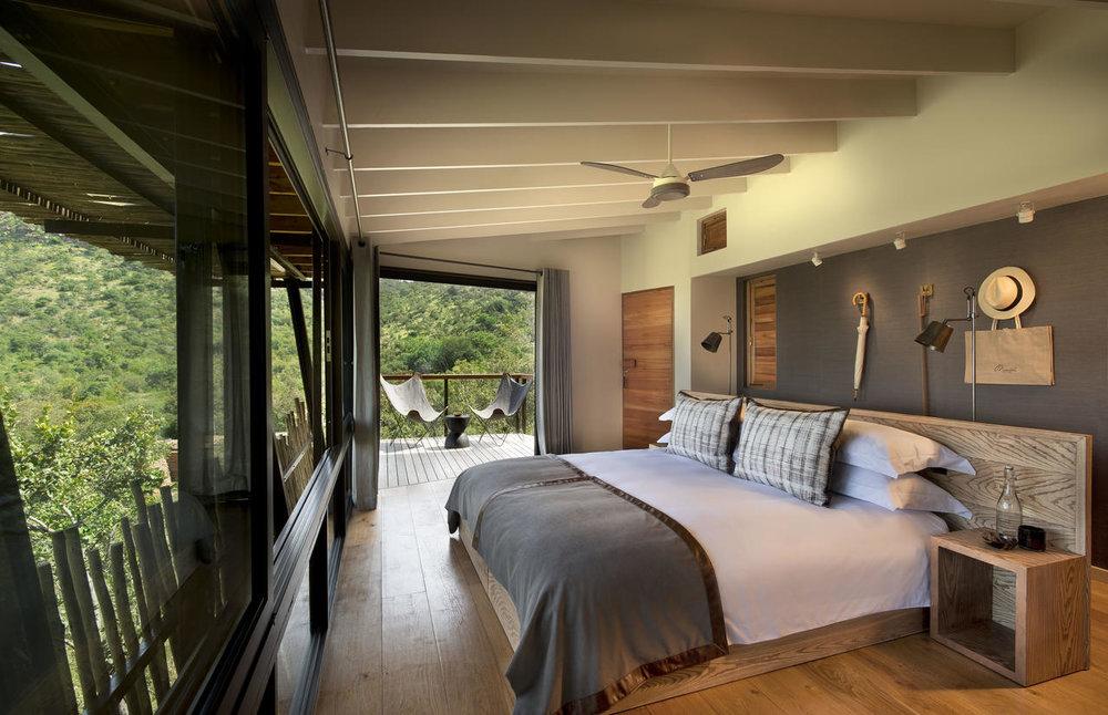 Safari le meilleur de l'Afrique australe _ chambre de Marataba.jpg