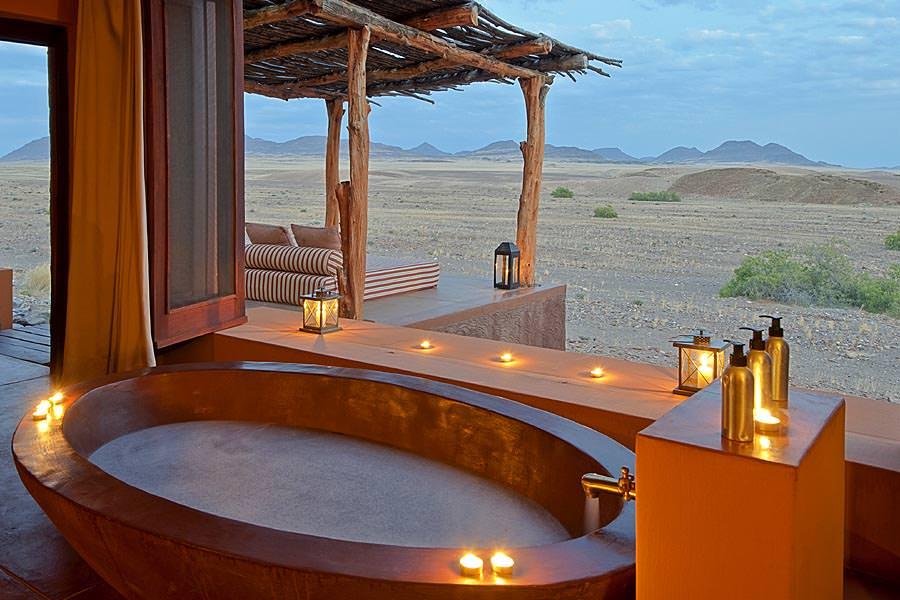 Safari le meilleur de l'Afrique australe _ baignoire Okahirongo.jpg