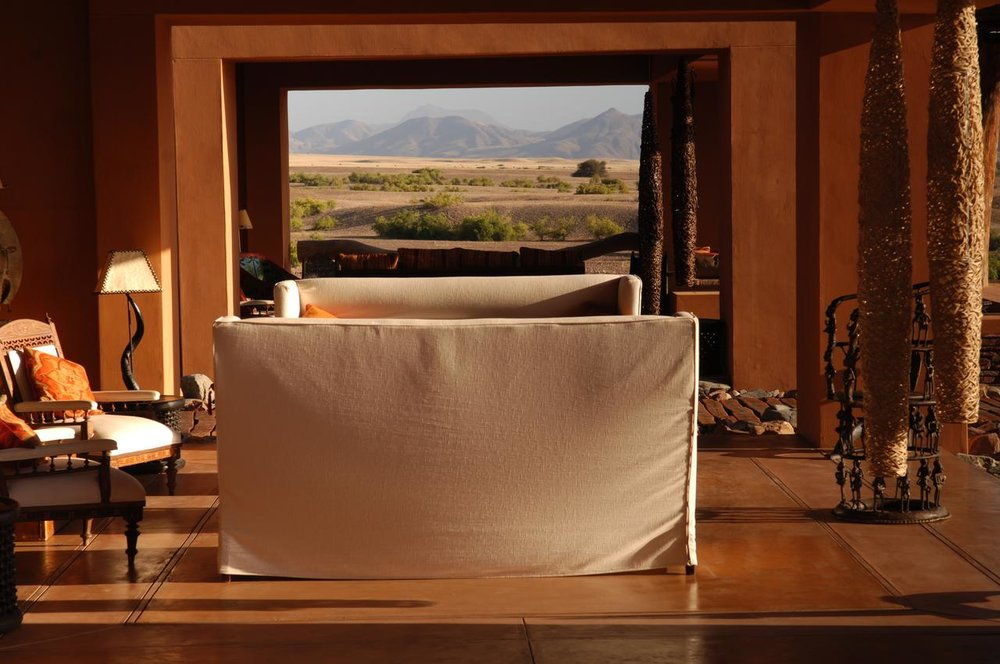 Safari le meilleur de l'Afrique australe _ vue depuis Okahirongo.jpg