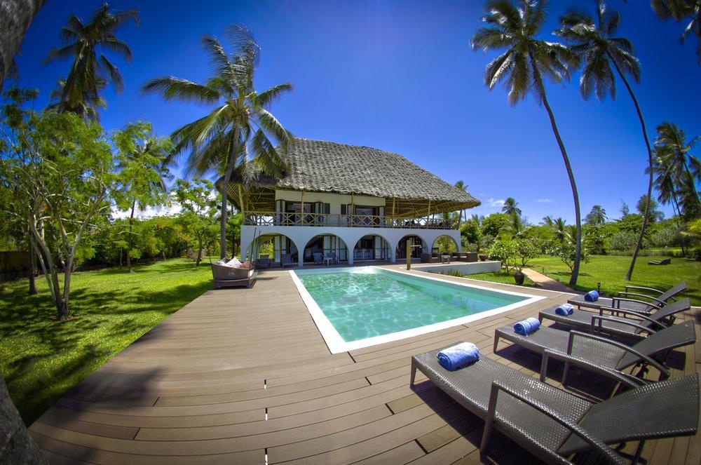 Villa Turquoise 5.jpg