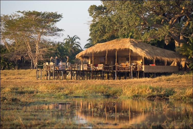 Mukambi Busanga Plains9.jpg