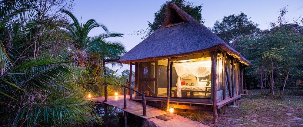 Kaingu Safari lodge10.jpg