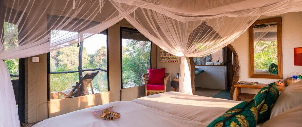 Kaingu Safari lodge7.jpg