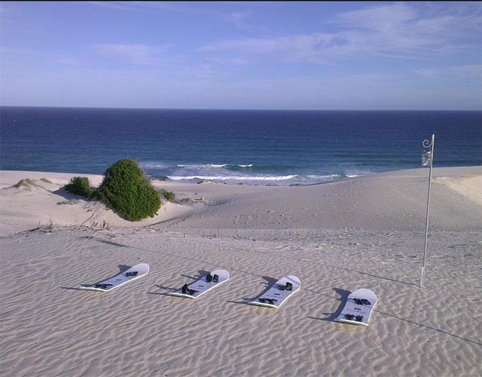 Morukuru Beach lodge3.jpg