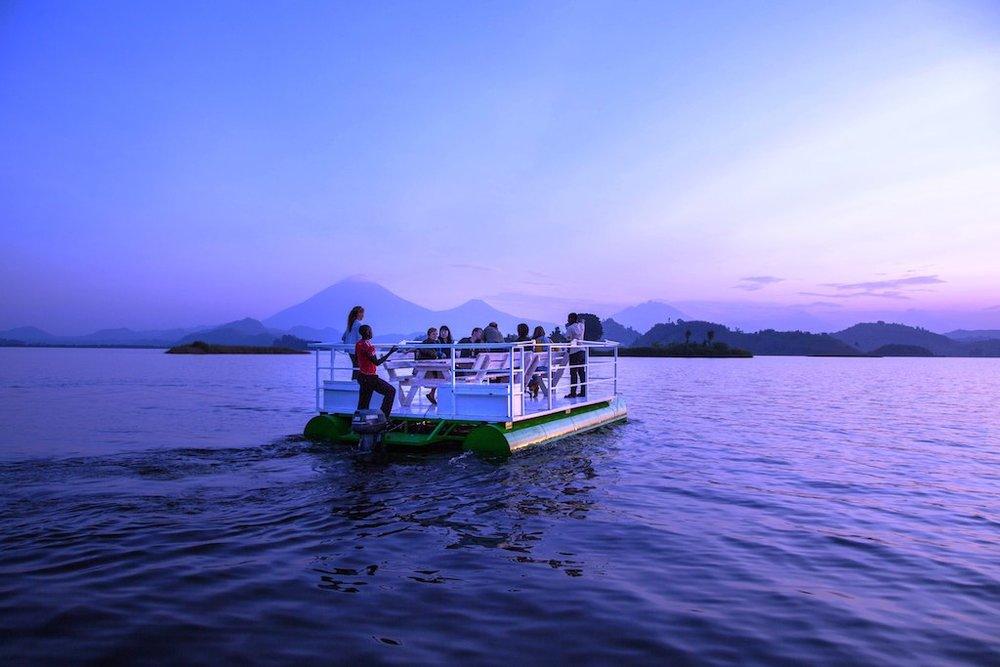 purple+lake+@+mutanda+lake+resort+_+uganda..jpg