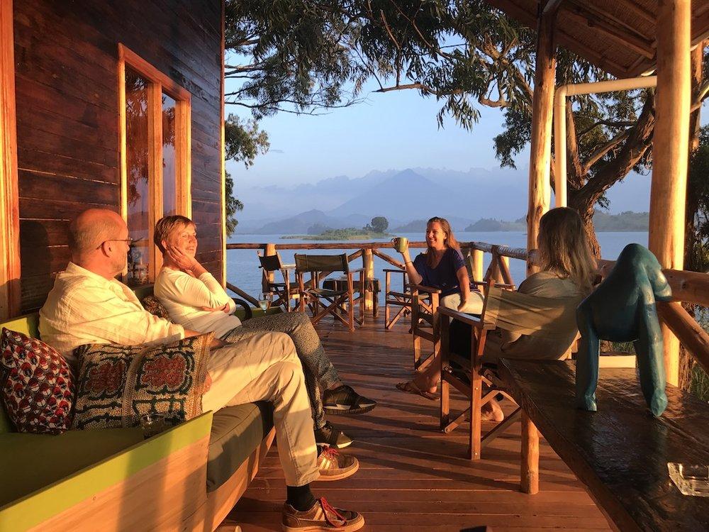 Crowd+on+couch+on+balcony+@+Mutanda+Lake+Resort+_+Uganda.JPG