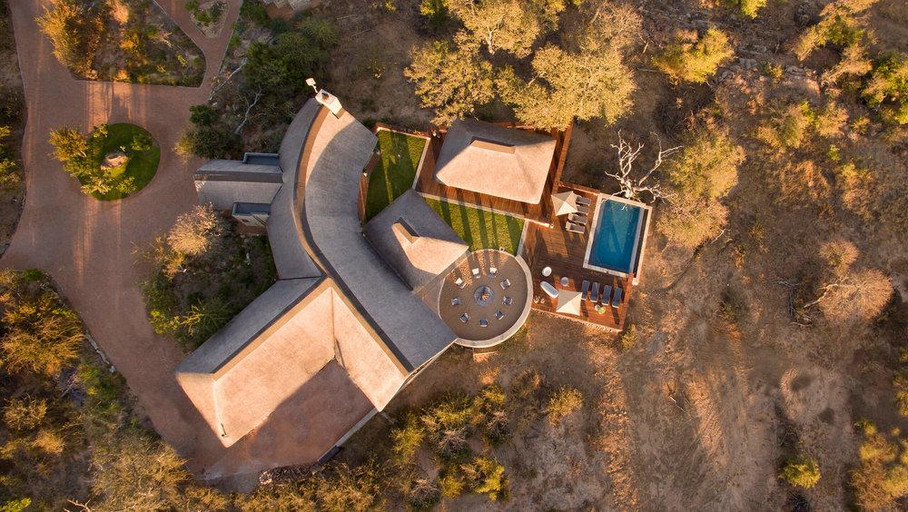 RockFig-Safari-Lodge_Lodge-Aerial-View1_homepage-banner.jpg