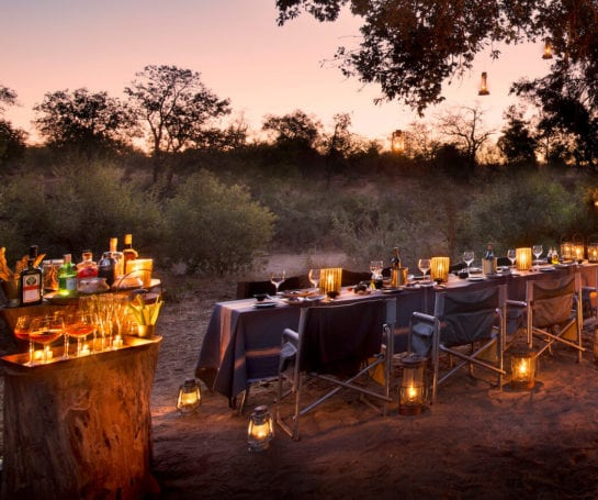 RockFig-Safari-Lodge_Bush-Dinner1-copy_banner-1-545x455.jpg