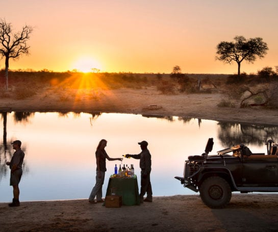 RockFig-Safari-Lodge_Sundowners-in-the-bush_Banner-545x455.jpg