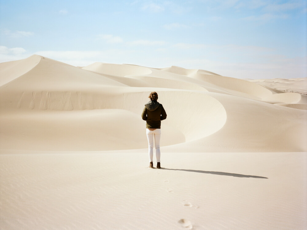 16Shipwreck-Lodge-Activities-Admiring-the-dunes1.jpg
