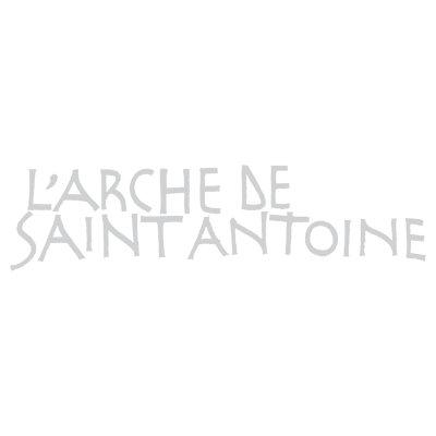 Arche-logo.jpg