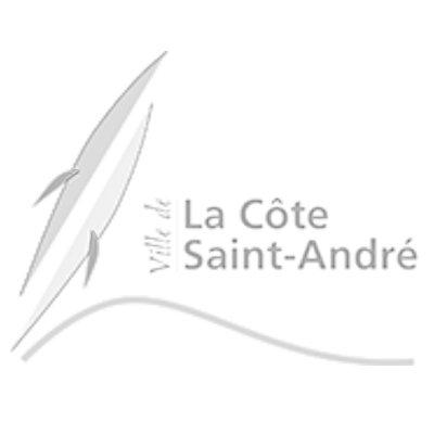 LCSA-logo.jpg