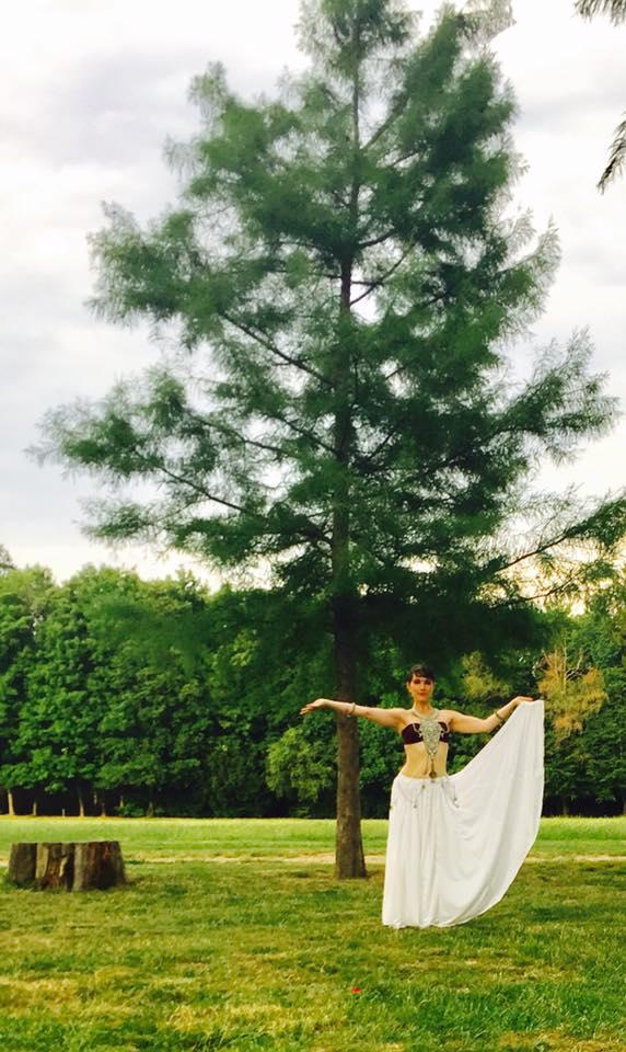 Yoga-Day-LCSA-02.jpg