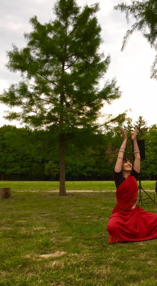 Yoga-Day-LCSA-06.jpg